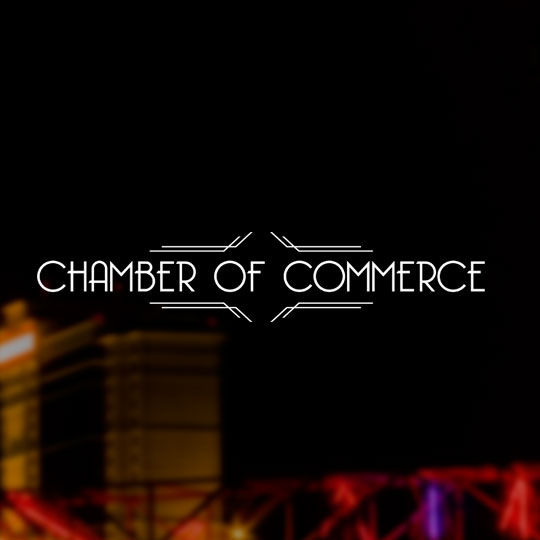 Shreveport Chamber of Commerce